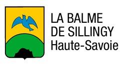 Commune de la Balme de Sillingy