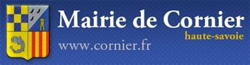 Commune de Saint-Jorioz