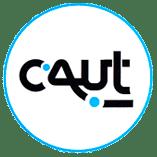 CAUT Logo