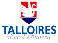 Commune de Talloires