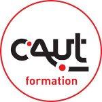 formationLOGO-CAUT-VECTO16OCT2015---copie-2